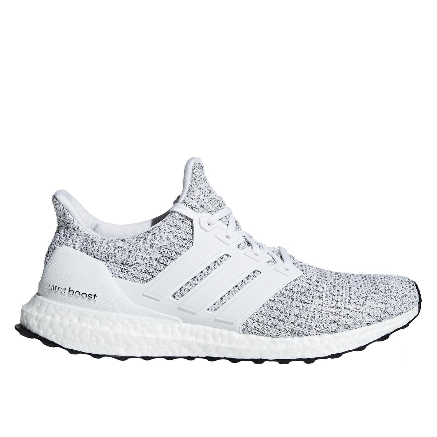 outlet store 1f217 93079 adidas Ultra BOOST 4.0 Men's Running Shoe