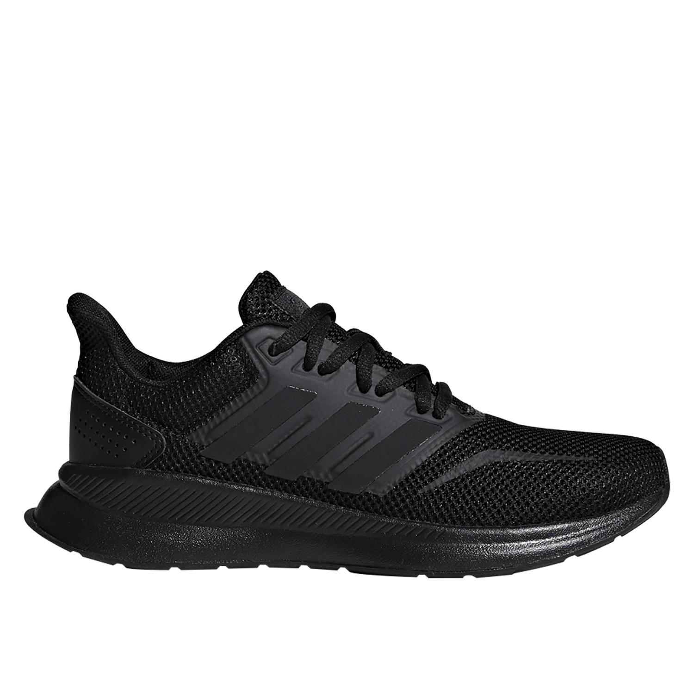 adidas Runfalcon Kid's Running Shoe in
