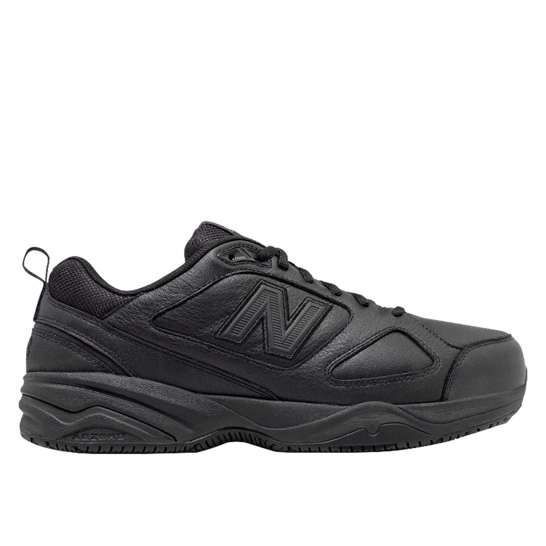 New Balance Slip Resistant 626v2 Men's