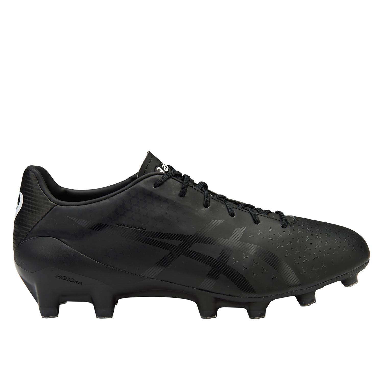 ASICS Menace 3 Men's Football Boot in