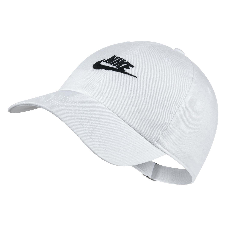 Nike Sportswear Heritage86 Futura