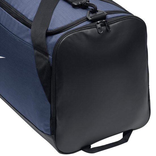 Nike Duffle Bags 6 Medium Bag Large